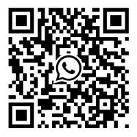Whatsapp_qr_code